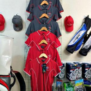 GPAI Merchandise