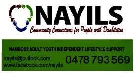 NAYILS