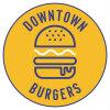 Downtown Burgers Nambour