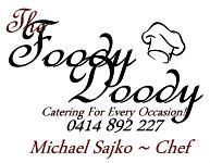 The Foody Doody