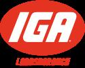 IGA Landsborough