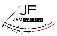 Jam Factory