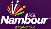 Nambour RSL