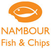 Nambour Fish and Chips