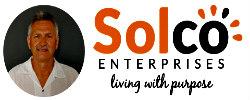Solco Enterprises