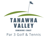 Tanawha Valley Golf and Tennis