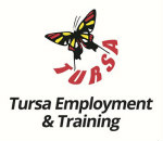 Tursa Employment and Training