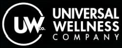 Universal Wellness Company