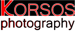 Korsos Photography