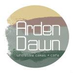Arden Dawn