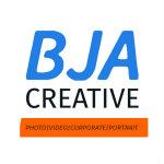 BJA Creative