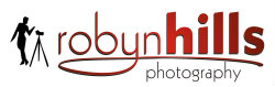 Robyn Hills Photography
