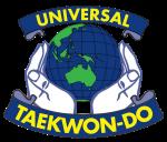 Universal Taekwon-do