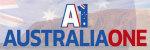 Australia One
