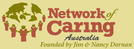 Network of Caring