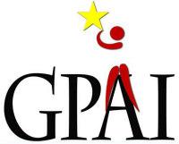 GPAI Inclusive Talent Program